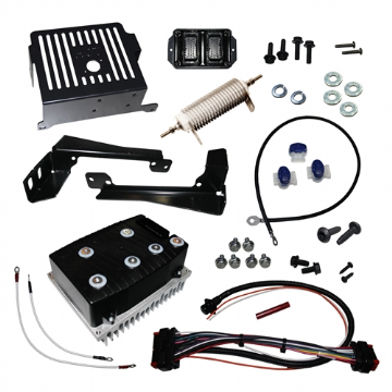 Speed Controller Kit for EZGO RXV (OEM)